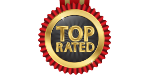 top-rated-mover