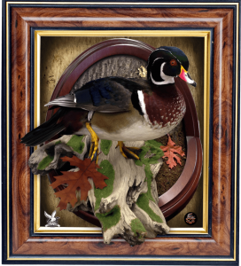 woodduck-good-course